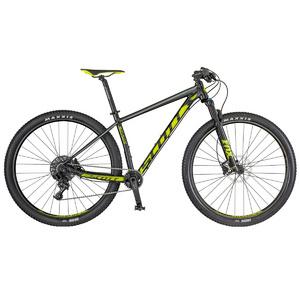 Scott Bike Scale 950 (2018)