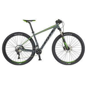 Scott Bike Scale 960 (2018)