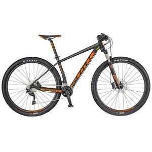 Scott Bike Scale 970 (2018)
