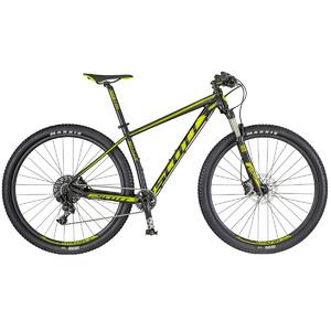 Scott Bike Scale 980 (2018)