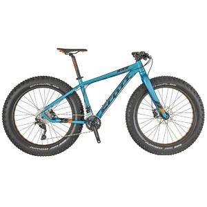 Scott Bike Big Jon (2018)