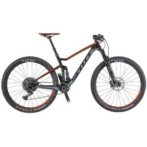 Scott Bike Spark 900 (2018)