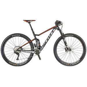 Scott Bike Spark 930 (2018)