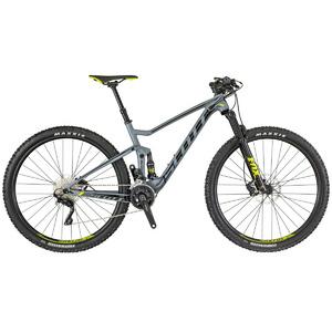 Scott Bike Spark 950 (2018)