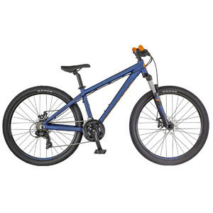 Scott Bike Voltage YZ 20 (2018)