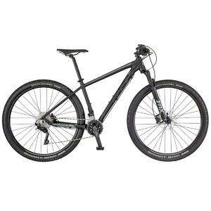 Scott Bike Aspect 900 (2018)