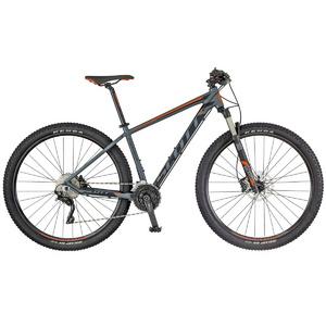 Scott Bike Aspect 910 (2018)