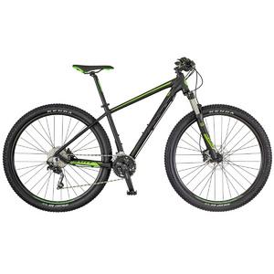 Scott Bike Aspect 920 (2018)