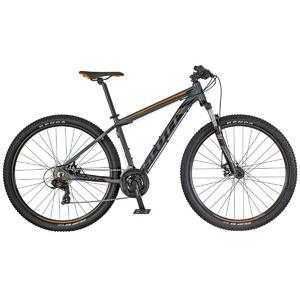 Scott Bike Aspect 970 (2018)