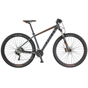 Scott Bike Aspect 710 (2018)