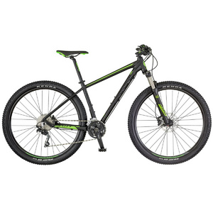 Scott Bike Aspect 720 (2018)