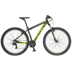 Scott Bike Aspect 780 (2018)