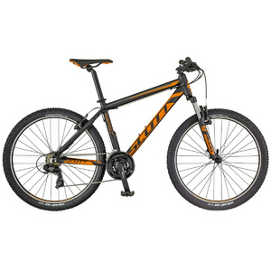 Scott Bike Aspect 680 (2018)