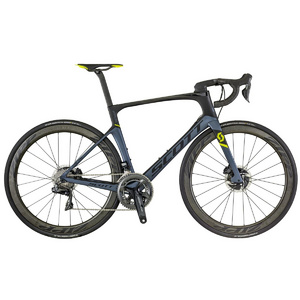 Scott Bike Foil Premium disc (2018)