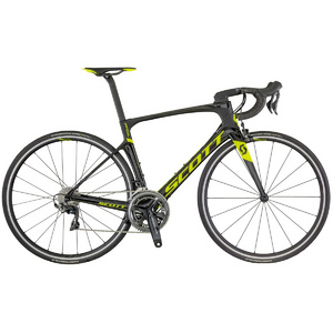 Scott Bike Foil RC (2018)