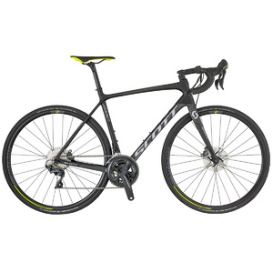 Scott Bike Addict 10 disc (2018)