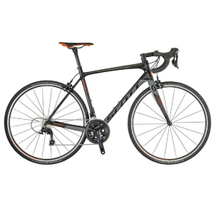 Scott Bike Addict 20 (2018)