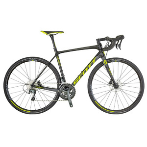 Scott Bike Addict 30 disc (2018)