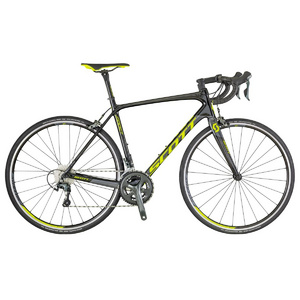 Scott Bike Addict 30 (2018)