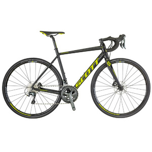 Scott Bike Speedster 20 disc (2018)
