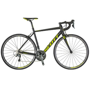 Scott Bike Speedster 20 (2018)