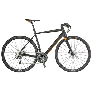 Scott Bike Metrix 20 disc (2018)