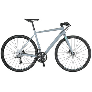 Scott Bike Metrix 30 disc (2018)