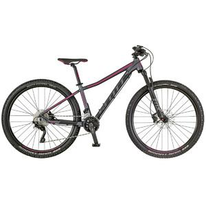 Scott Bike Contessa Scale 10 (2018)