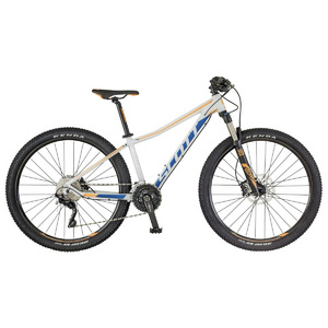 Scott Bike Contessa Scale 20 (2018)