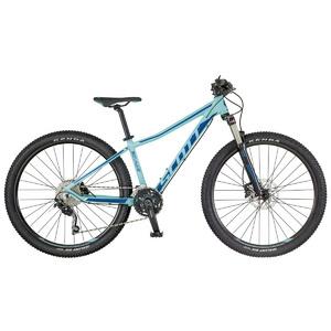 Scott Bike Contessa Scale 30 (2018)