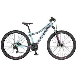 Scott Bike Contessa 740 (2018)