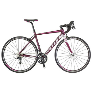Scott Bike Contessa Speedster 25 (2018)