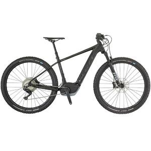 Scott Bike E-Scale 910 (2018)