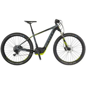 Scott Bike E-Scale 920 (2018)