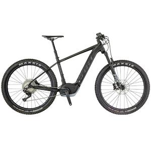 Scott Bike E-Scale 710 (2018)
