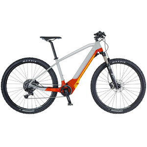 Scott Bike E-Aspect 20 (2018)