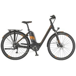 Scott Bike E-Sub Active Unisex (2018)