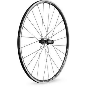 SPLINE series road Wheel