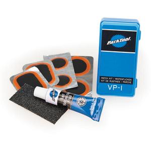 VP-1 - Vulcanising Patch Kit