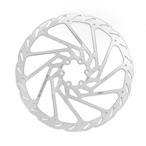 Avid Rotor - 160mm - G2 Clean Sweep