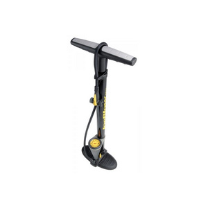 Topeak Joe Blow Max II