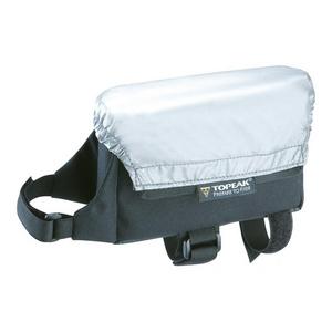 Topeak Tri Bags w/Rain Cover