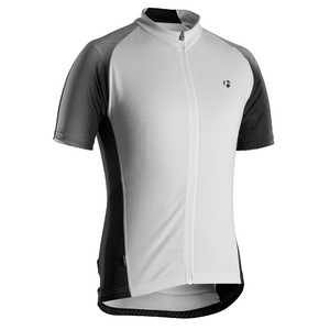 Bontrager Race Short Sleeve Jersey