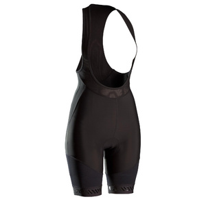 Bontrager Race Women's Bib Short