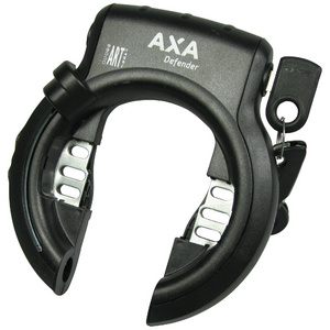 AXA Defender Chip Locks
