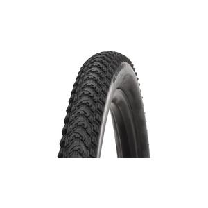 """Bontrager LT3 Hard-Case Ultimate 26"""" Hybrid Tyre"""