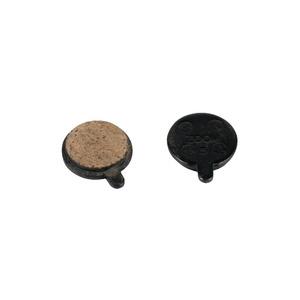 Zoom HL-280 Disc Brake Pad