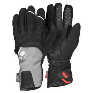 Bontrager RXL Softshell Glove