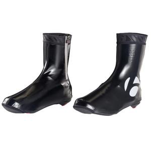 Bontrager RXL Windshell Shoe Cover
