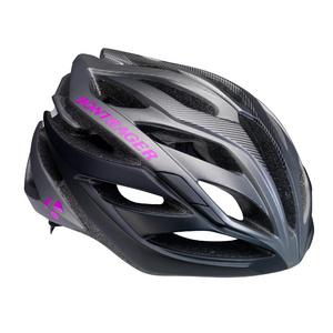Bontrager Circuit Women's Bike Helmet